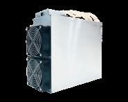 Bitmain Antminer E3 ETHASH 180MH/s inkl. Rechnung