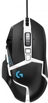 Logitech Gaming Mouse G502 Hero Special Edition