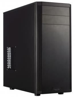AMD Ryzen 3 3200G Quad Core Gamer PC