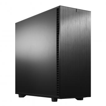 Intel® Core i9-10920X Extreme Edition RTX 3090 Gaming-PC