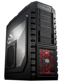 Intel® Core i9-7900X Extreme Edition SLI GTX 1080Ti Gaming-PC