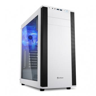 Intel i3-Mini-Gamer