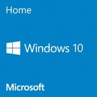 Windows 10 Home als 64Bit Version
