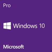 Windows 10 Pro als 64Bit Version